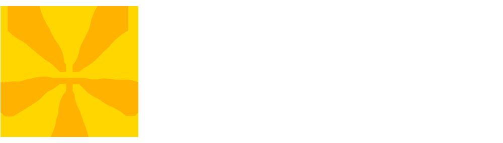 Duran Deals