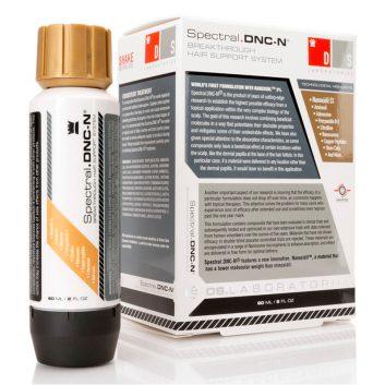Spectral DNC-N Loção Capilar Antiqueda - 60 ml