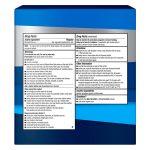 Minoxidil Rogaine 5% - Tratamento para 3 Meses