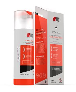 Revita Shampoo Antiqueda 205 ML | DS Laboratories