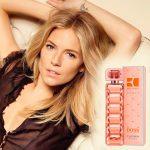 Perfume Hugo Boss Orange Feminino