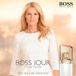 Perfume Hugo Boss Jour