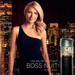 Perfume Hugo Boss Nuit