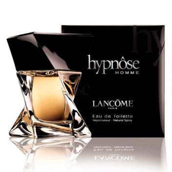 Perfume Hypnôse Masculino Eau de Toilette – Lancôme