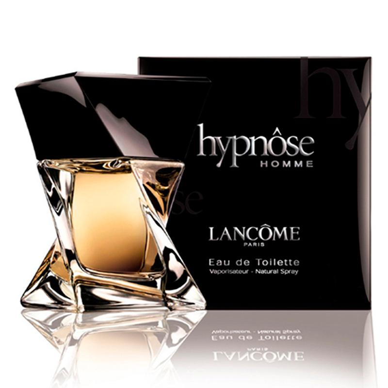 Perfume Hypnose Masculino