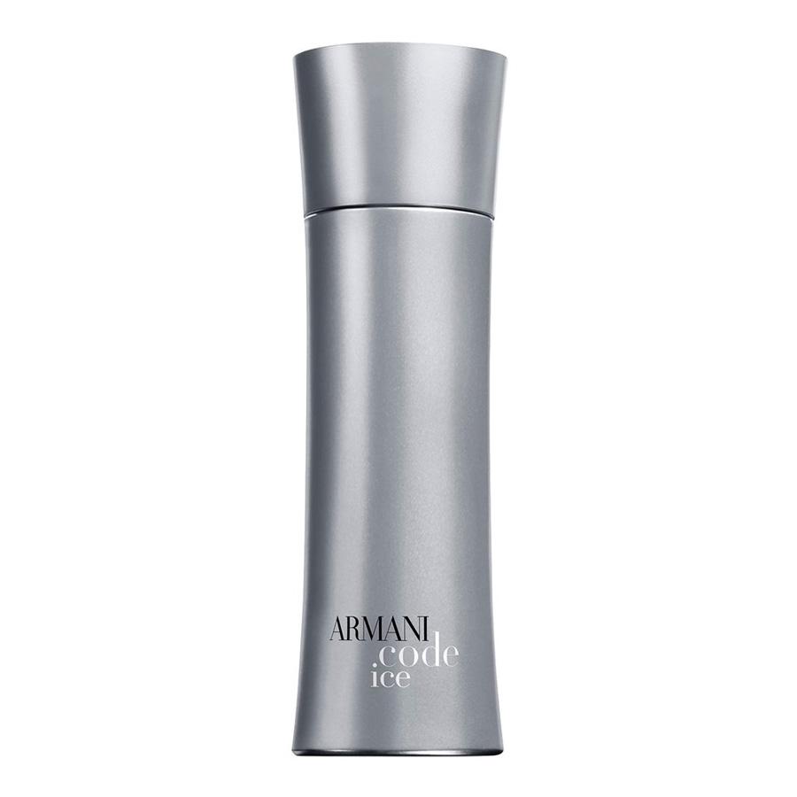 d3357a1dbf5 Perfume Armani Code Ice Masculino EDT – Giorgio Armani - Duran Deals