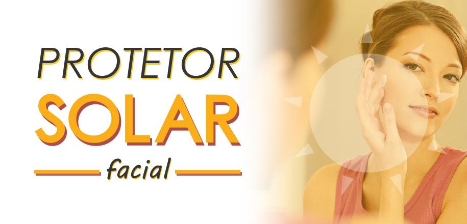 Saiba escolher o melhor protetor solar facial para você