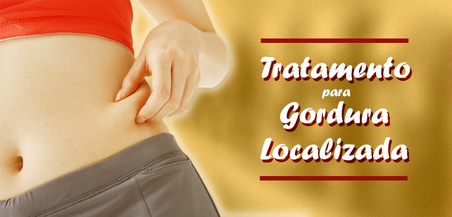 Tratamentos para gordura localizada ganham popularidade