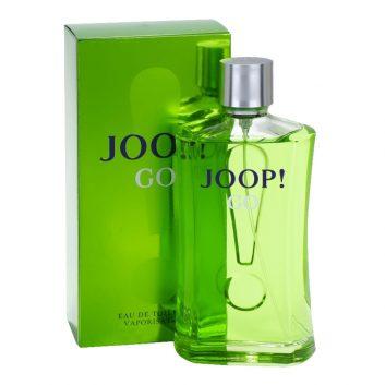 Perfume Joop! GO Masculino Eau de Toilette