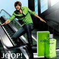 Perfume Joop Go
