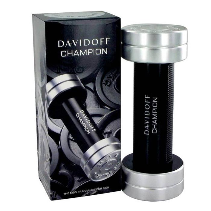 Perfume Davidoff Champion