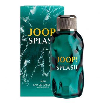 Perfume Joop! Splash Masculino Eau De Toilette