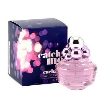 Perfume Catch Me Feminino Eau De Parfum - Cacharel