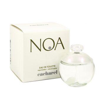 Perfume Noa Feminino Eau De Toilette - Cacharel