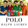 Polo Big Pony