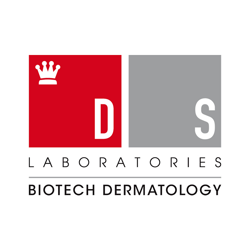 DS Laboratories - Biotech Dermatology