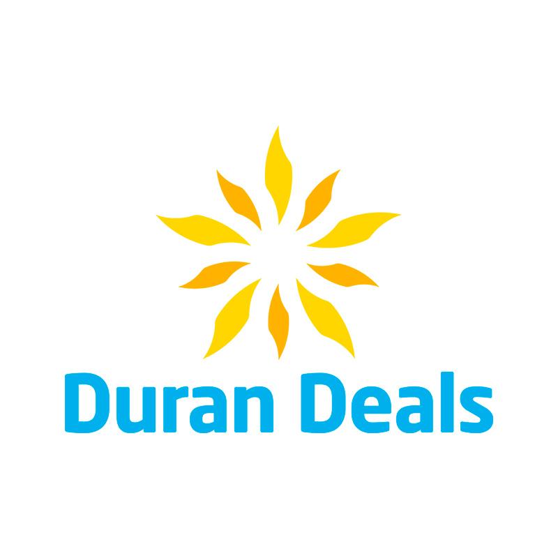 Marca Duran Deals